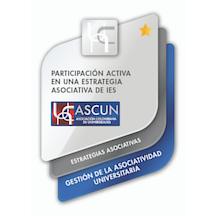 participante-activo-estrategia-asociativa-ies